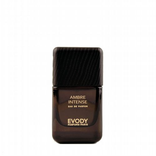 Evody - Ambre Intense (EdP) 50ml